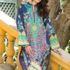 Thredz New Summer Lawn Kurties Collection For Women 2016-2017…styloplanet (13)