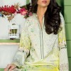Thredz New Summer Lawn Kurties Collection For Women 2016-2017…styloplanet (16)