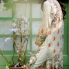 Thredz New Summer Lawn Kurties Collection For Women 2016-2017…styloplanet (19)