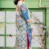 Thredz New Summer Lawn Kurties Collection For Women 2016-2017…styloplanet (20)
