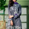 Thredz New Summer Lawn Kurties Collection For Women 2016-2017…styloplanet (21)