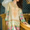 Thredz New Summer Lawn Kurties Collection For Women 2016-2017…styloplanet (24)