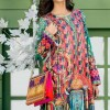 Thredz New Summer Lawn Kurties Collection For Women 2016-2017…styloplanet (5)