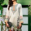 Thredz New Summer Lawn Kurties Collection For Women 2016-2017…styloplanet (6)