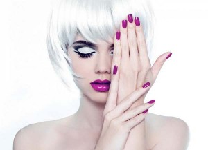 Top-10-Popular-Nail-Polish-Colors4