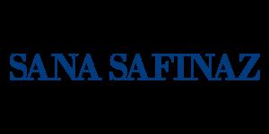 sana-safinaz-brand-logo...styloplanet.com