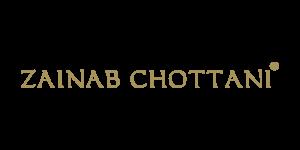 zainab-chottani