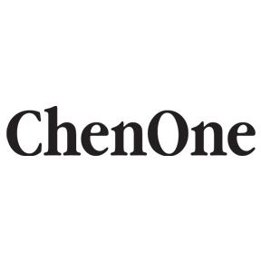 Chenone logo