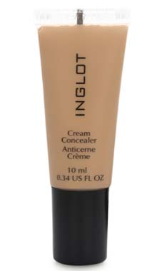 top 10 concealers for skin