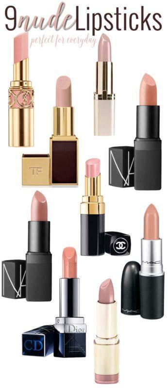 Late SpringSummer Makeup Ideas 2016-2017 For Girls (16)