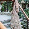 Latest Long Tail Wedding Maxis Dresses Collection 2016-2017 (17)