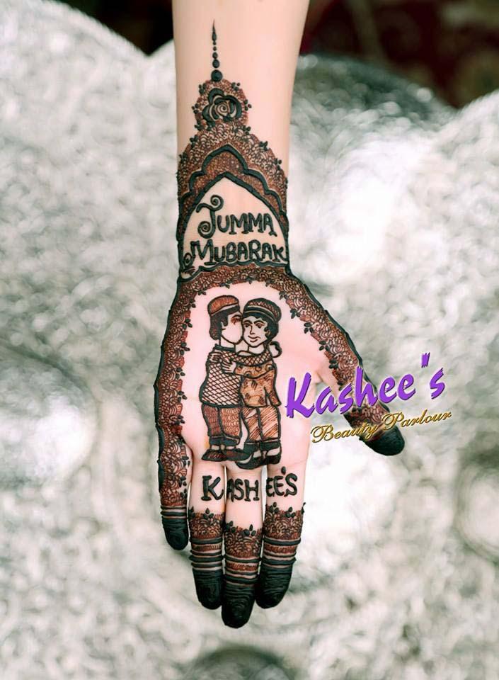 kashee s beautiful mehndi designs for girls stylo pla