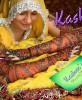Lovely Kashee's Mehndi Designs For Girls 2016-2017 (40)