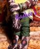 Lovely Kashee's Mehndi Designs For Girls 2016-2017 (51)