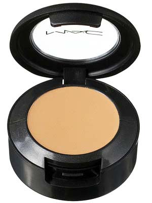 top concealers for skin beauty