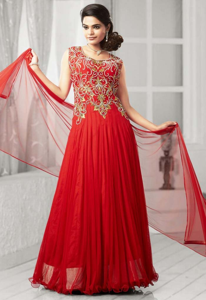 Pakistani designers formal dresses
