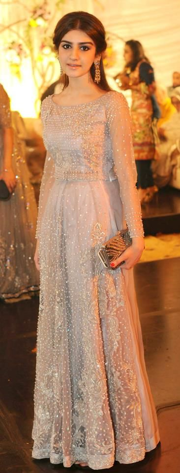party wear dresses collection