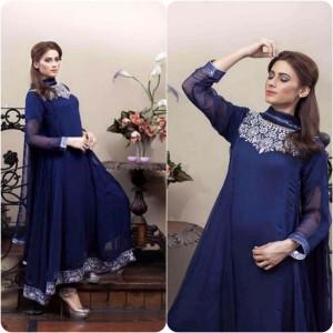 shaposh fromal dresses for women