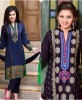 ShaPosh Embroidered Casual and Formal Dresses Collection 2016-2017 (3)
