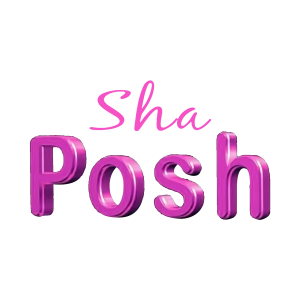 sha-posh-logo