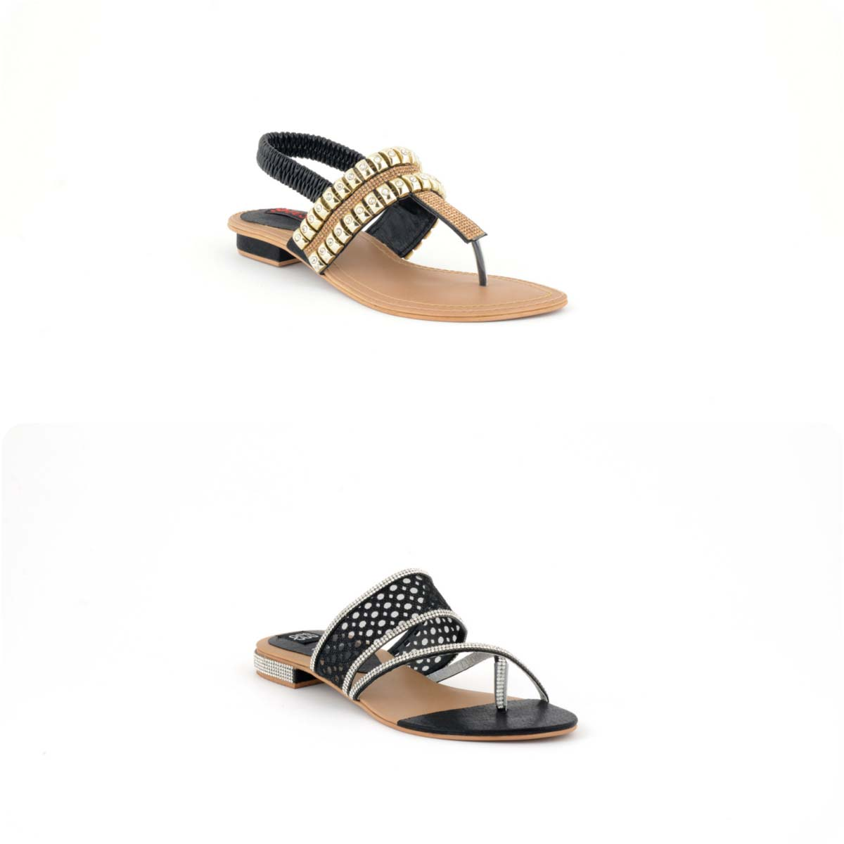 Brand Name Shoes For Ladies