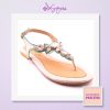 Insignia Shoes Casual & Party Wear Summer Collection for Women 2016-2017 (4)