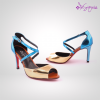 Insignia Shoes Casual & Party Wear Summer Collection for Women 2016-2017 (5)