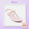 Insignia Shoes Casual & Party Wear Summer Collection for Women 2016-2017 (6)