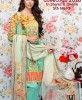 Mausummery SpringSummer Lawn Collection with Price Complete Catalog (10)