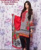 Mausummery SpringSummer Lawn Collection with Price Complete Catalog (12)