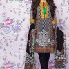 Mausummery SpringSummer Lawn Collection with Price Complete Catalog (17)