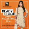 Mausummery SpringSummer Lawn Collection with Price Complete Catalog (19)