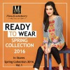 Mausummery SpringSummer Lawn Collection with Price Complete Catalog (22)
