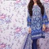 Mausummery SpringSummer Lawn Collection with Price Complete Catalog (25)