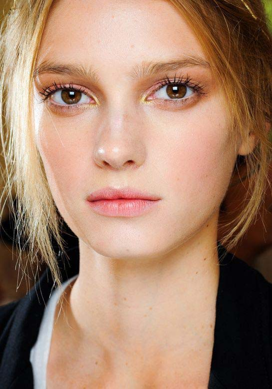 Top 7 Blush Shades For Every Skin Tone Amazing Blush Color (1)