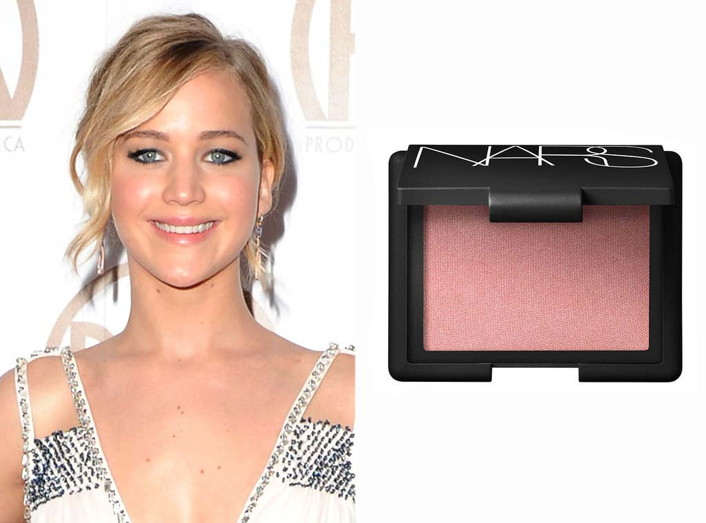 Top 7 Blush Shades For Every Skin Tone Amazing Blush Colors (2)