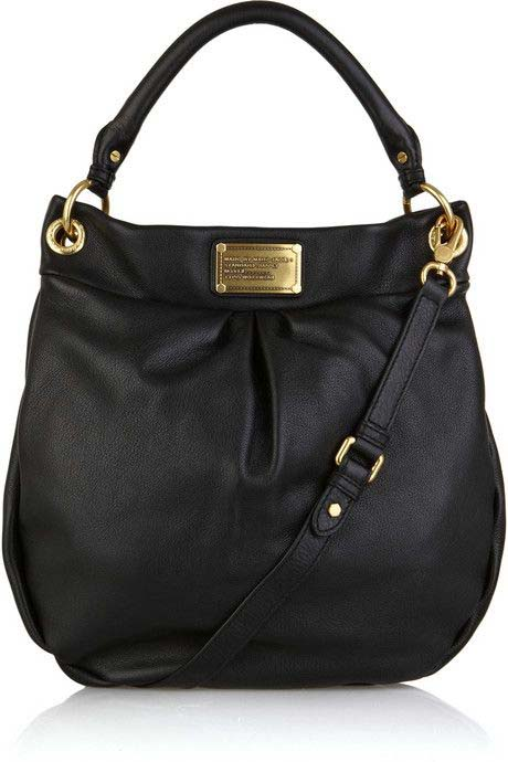 top one Marc Jacobs purse collection