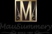 Musummery logo