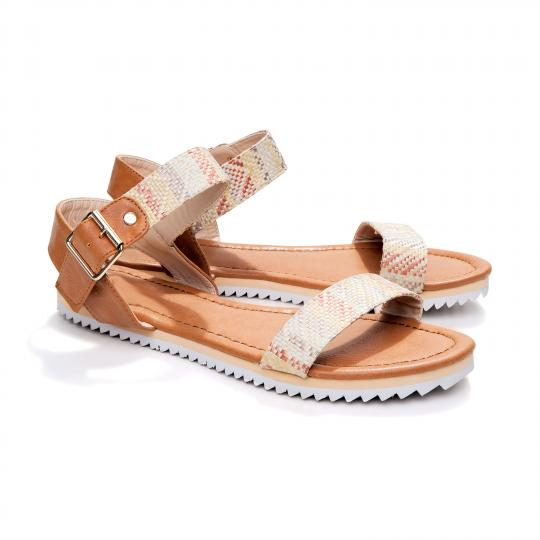 Hush Puppies Latest Summer Shoes Collection for Women 2016-2017