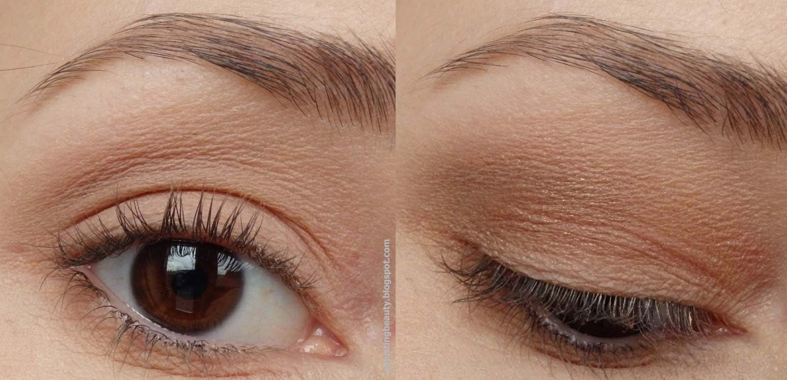 Beautiful Bridal Makeup Smokey Eye Tutorial Step By Stani Best 24