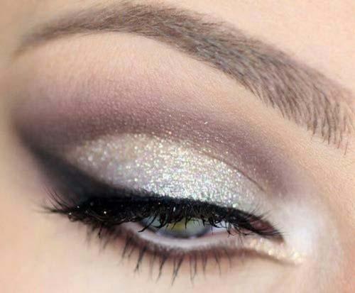 Pakistani Best Bridal Makeup Tutorial- Step by Step (26)