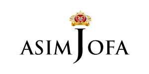 asim-jofa-clothing-brand-logo