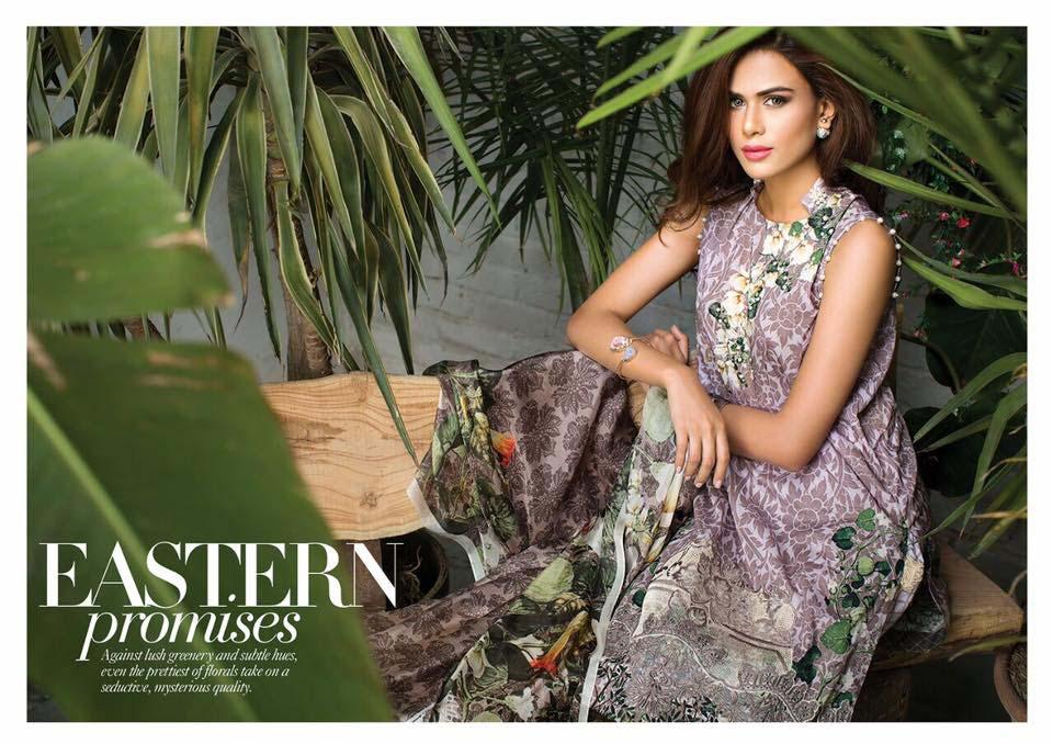 Cross Stitch dresses for women 2016