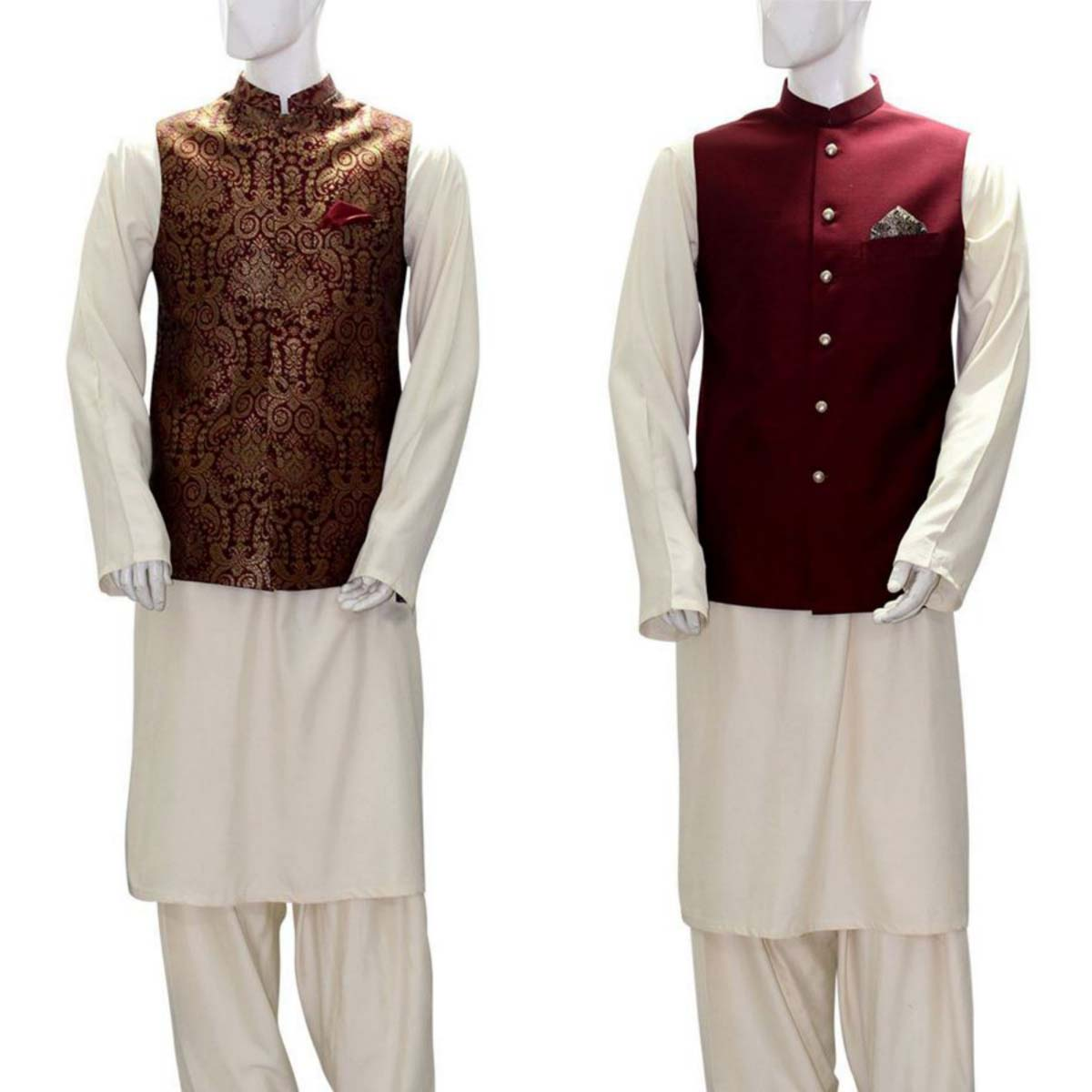 deepak perwani formal collection