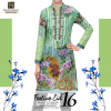 Mausummery Latest Festive Eid Collection 2016-2017- Complete Catalog (1)