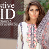 Mausummery Latest Festive Eid Collection 2016-2017- Complete Catalog (4)