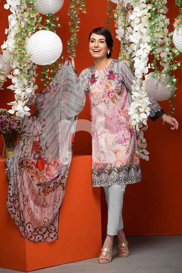 NISHA Eid Collection '16 The Festive Artisan (5)