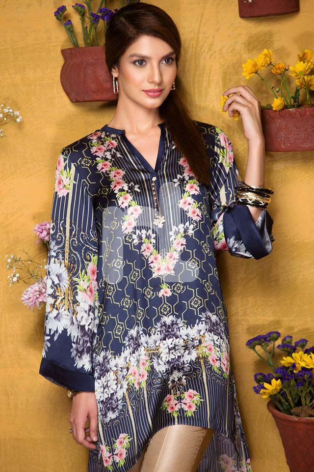 NL Pret Eid Collection '16 A Floral Elixir (4)