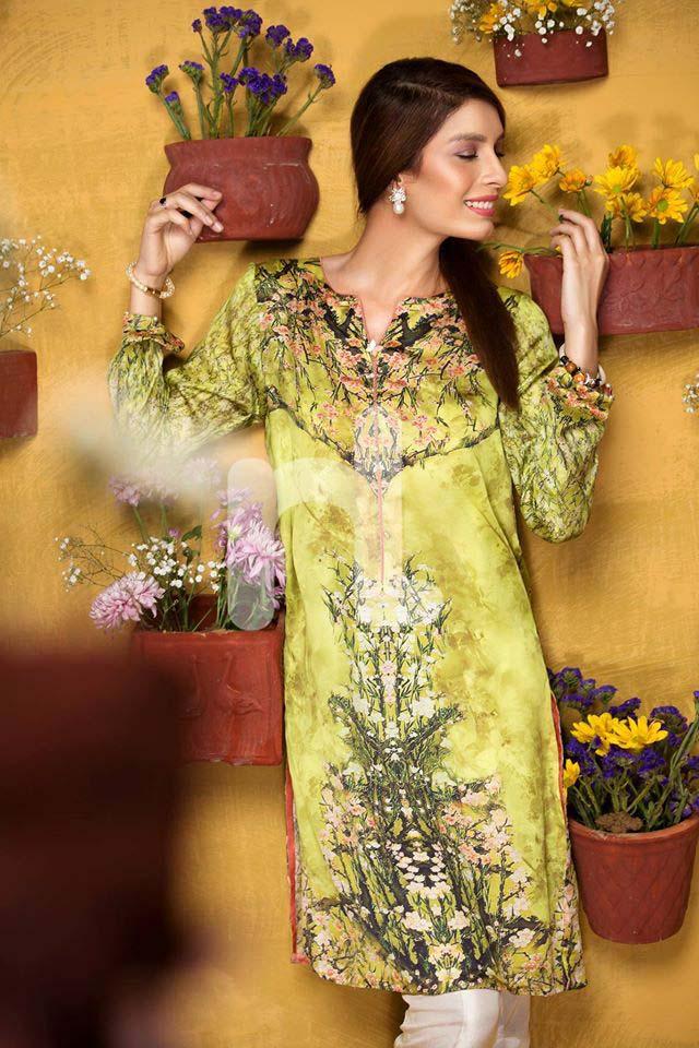 NL Pret Eid Collection '16 A Floral Elixir (5)