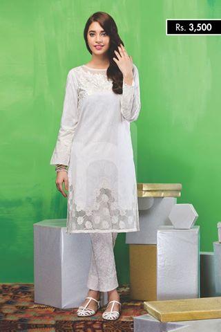 NL Pret Eid Collection '16 Bright Whites (1)